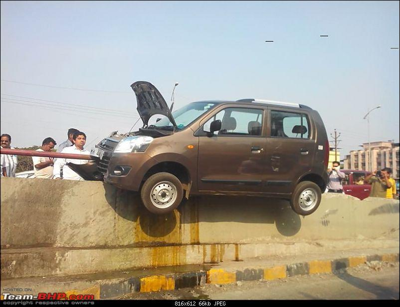 Pics: Accidents in India-1401343579149.jpg
