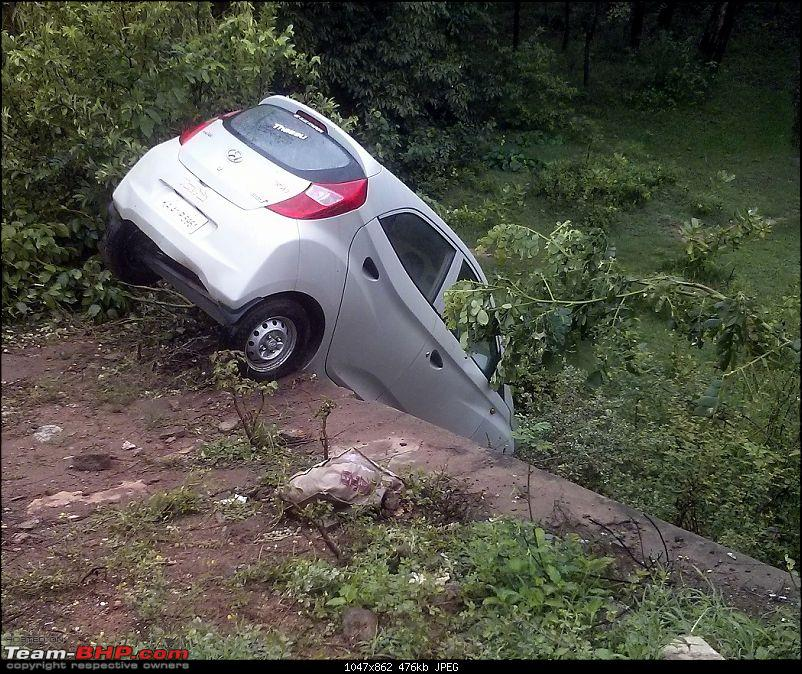Pics: Accidents in India-img_20140603_070617.jpg