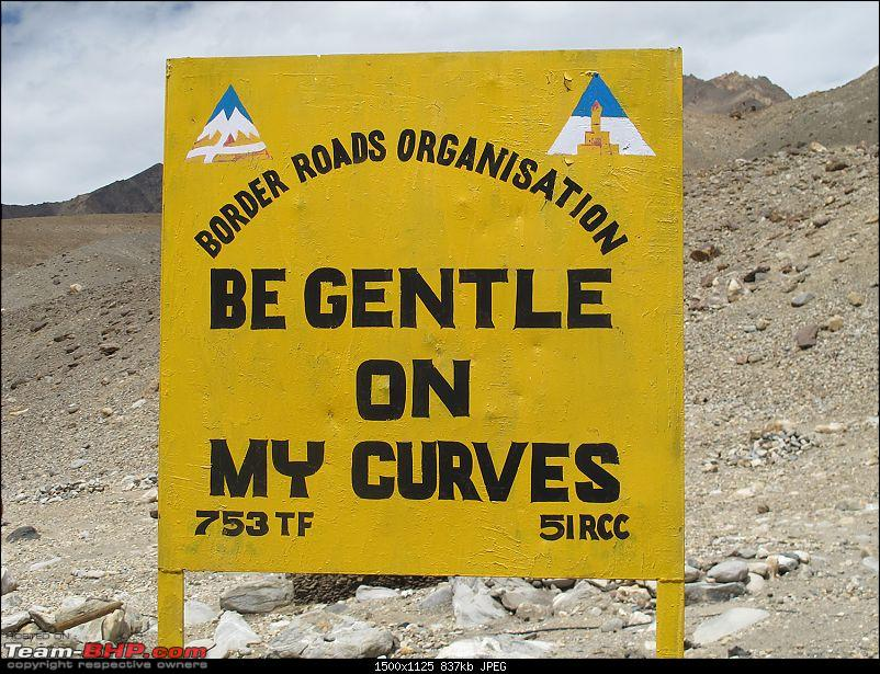 How do you stick a bell on a wall? Pics of Quirky Signs-gentle-curves.jpg