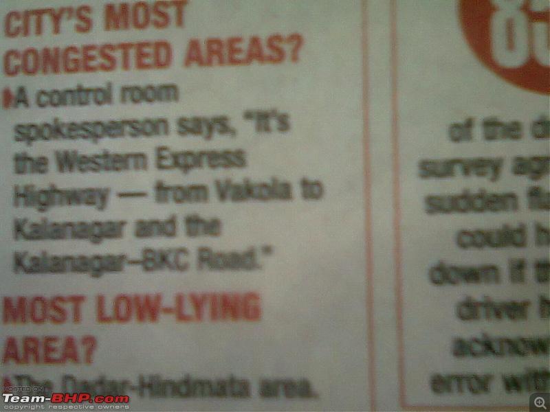 Mumbai Traffic-photo1312_001.jpg