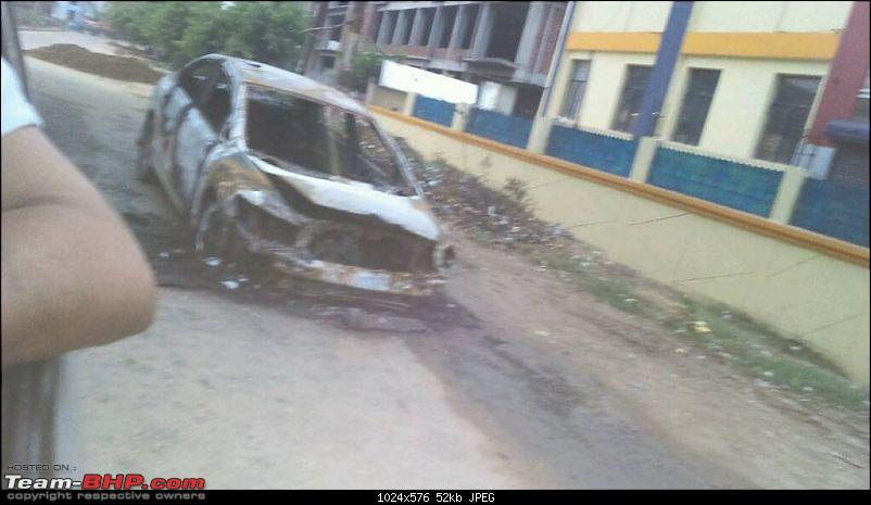 Pics: Accidents in India-1406034685947.jpg