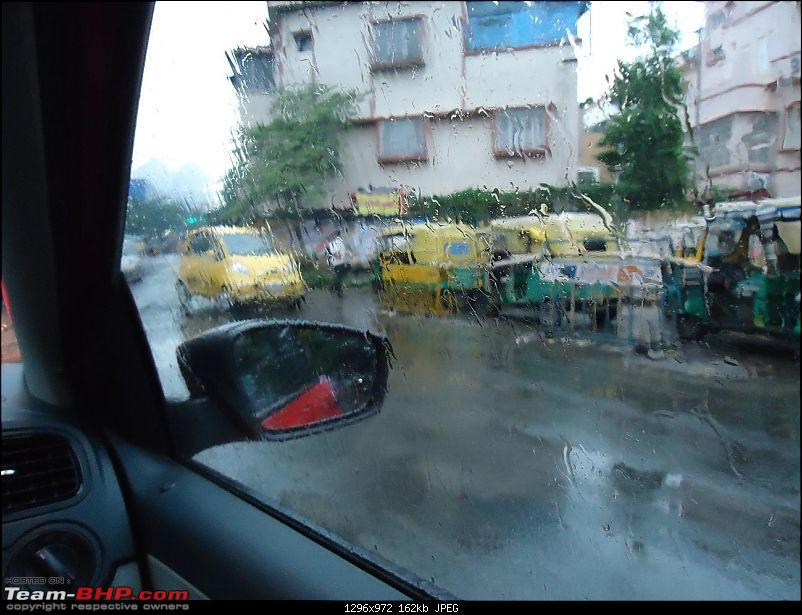 Does Kolkata Have The Worst Traffic in India?-dsc00332.jpg