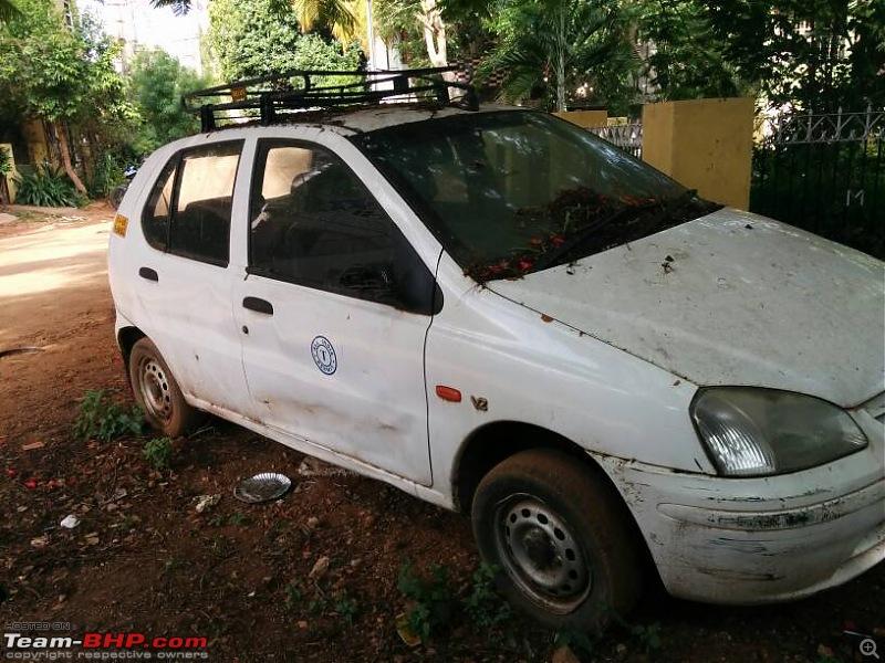Newer Rotting Cars-1406526107224.jpg