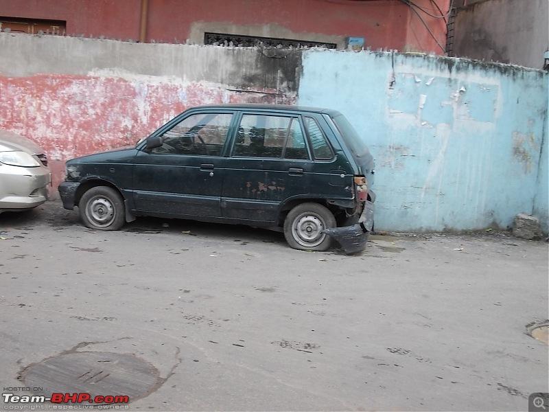 Newer Rotting Cars-07272014-kol-019.jpg