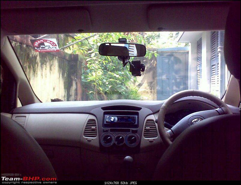 PICS: Your Garage / Parking Spot-08102008061.jpg