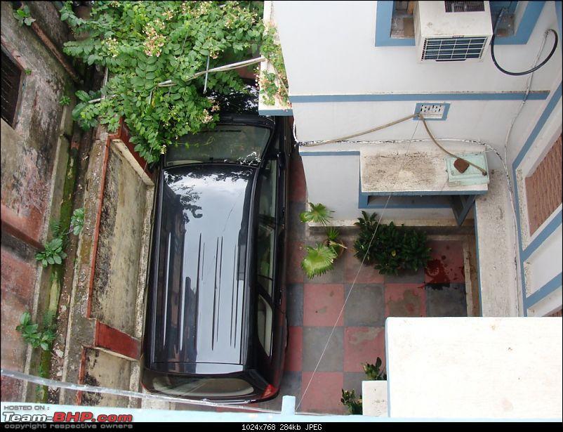 PICS: Your Garage / Parking Spot-dsc02142.jpg