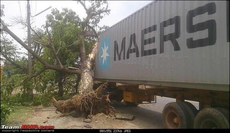 Pics: Accidents in India-dsc_9309.jpg