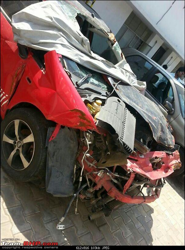 Pics: Accidents in India-1407065734541.jpg