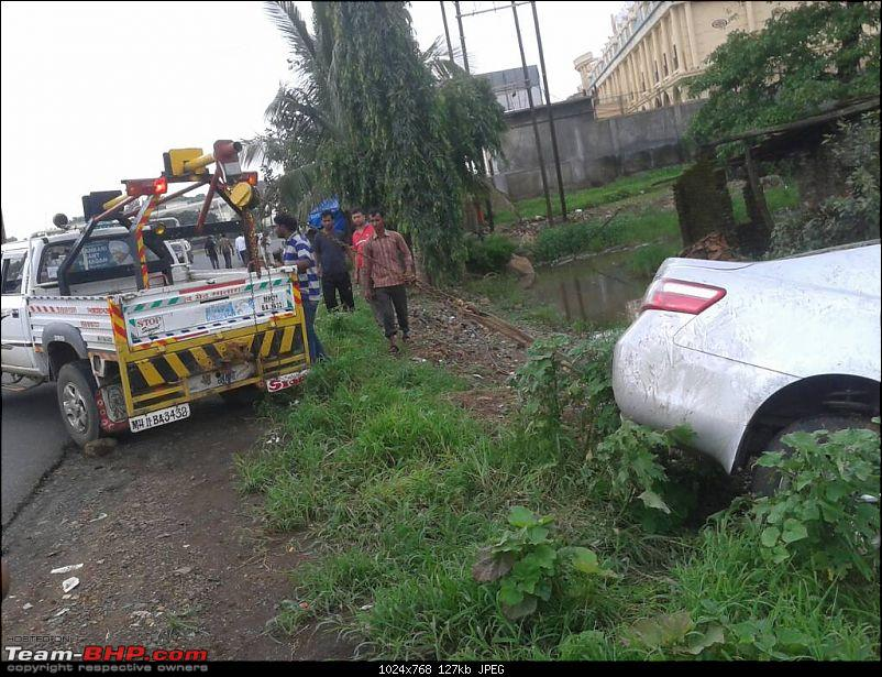 Pics: Accidents in India-1407674842687.jpg
