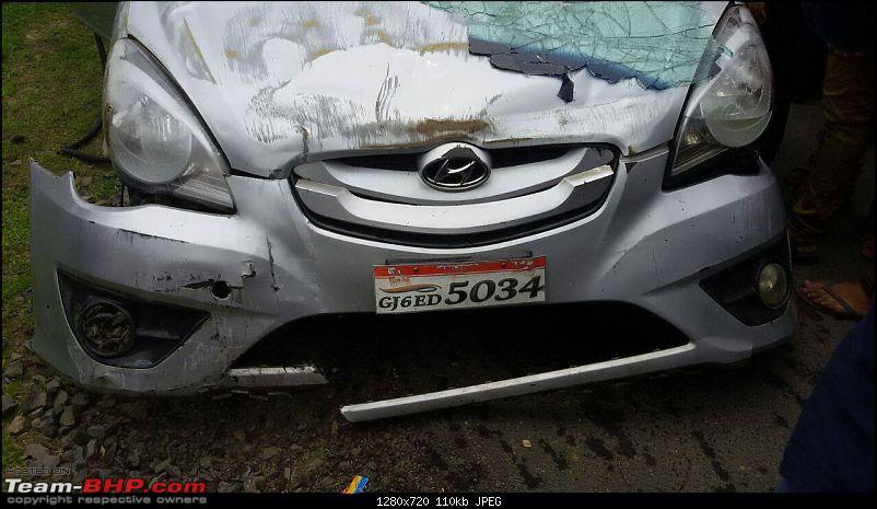 Pics: Accidents in India-10580742_677158032361454_13029623787967968_o.jpg