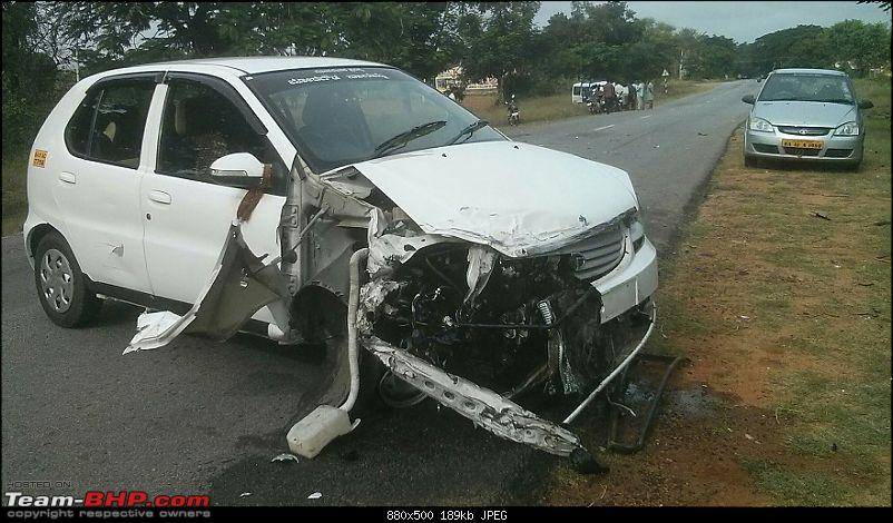 Pics: Accidents in India-img_20140811_0831552.jpg