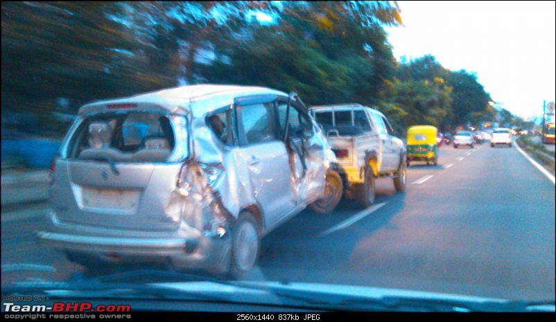 Pics: Accidents in India-dsc_0266.jpg