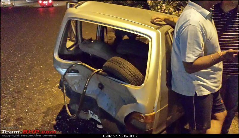 Pics: Accidents in India-edited20140817_220319.jpg