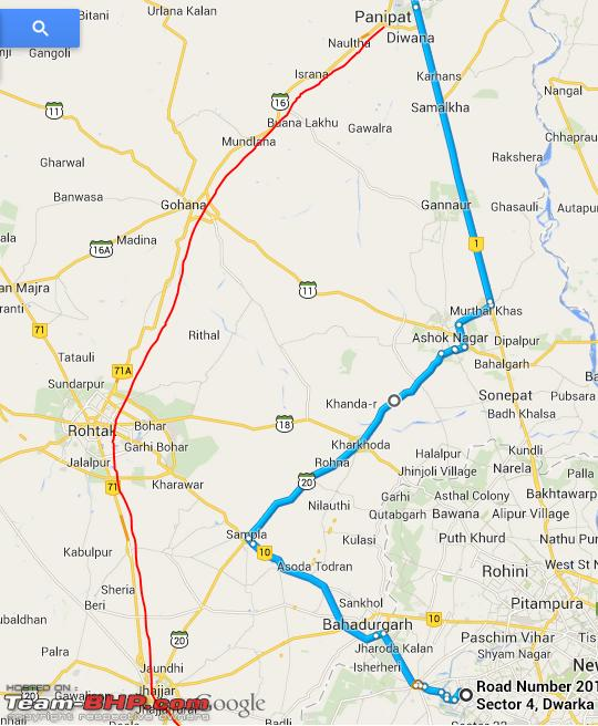 Name:  route3.PNG Views: 3922 Size:  285.7 KB