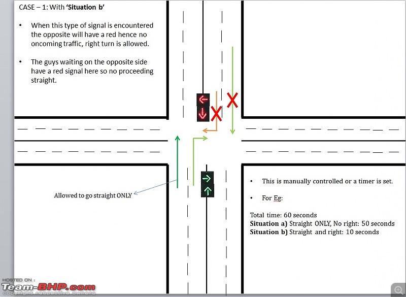Understanding Traffic Lights-2.jpg