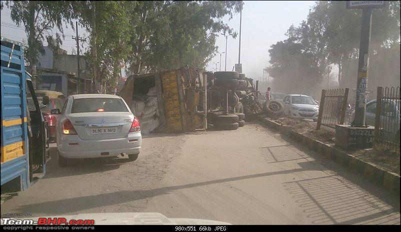 Pics: Accidents in India-1409153186295.jpg