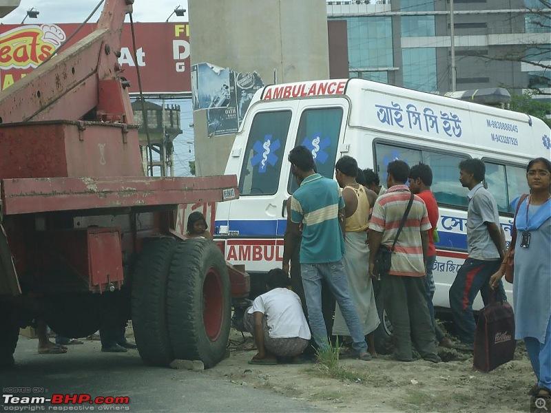 Bad Drivers - How do you spot 'em-dsc00394.jpg