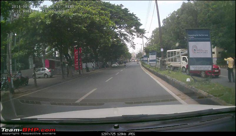 Rants on Bangalore's traffic situation-snap3.jpg