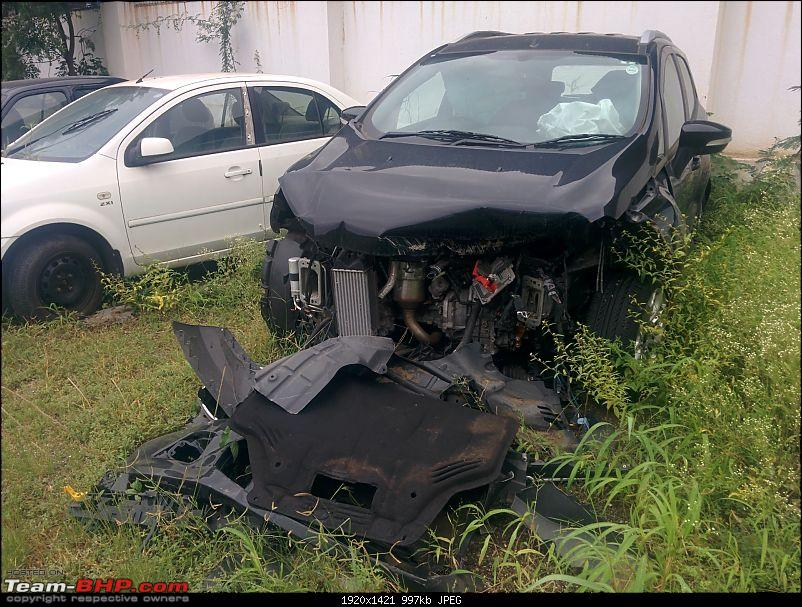 Pics: Accidents in India-img_20140913_090026.jpg