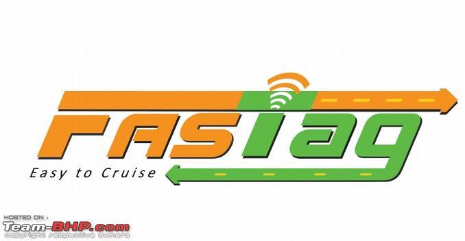 Name:  fastagmain_625x300.jpg Views: 23229 Size:  47.5 KB