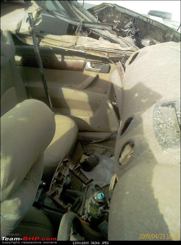 Pics: Accidents in India-200904231626_063.jpg