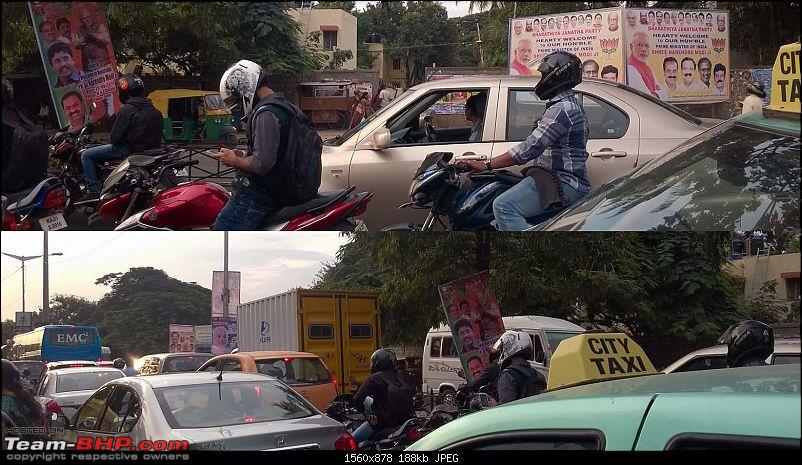 Rants on Bangalore's traffic situation-3.jpg