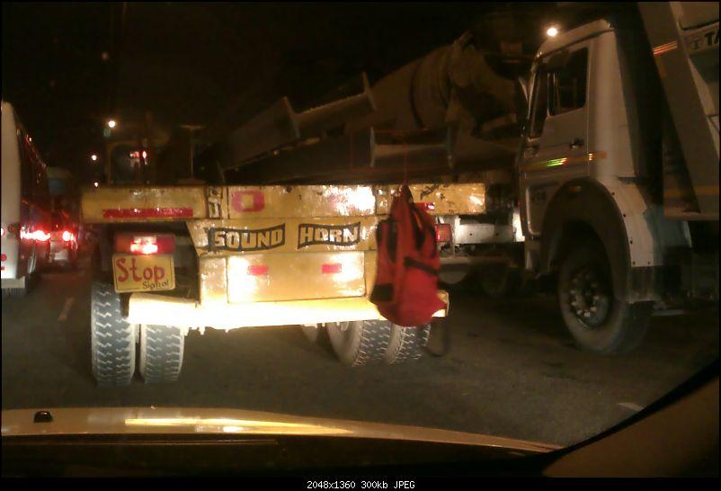 Rants on Bangalore's traffic situation-imag0003.jpg