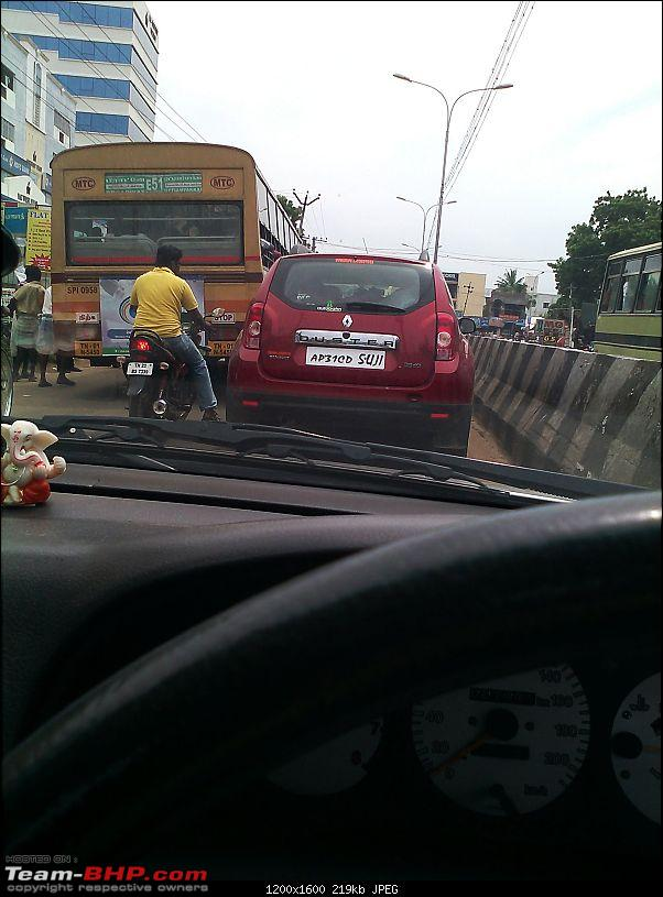 Take a look at this number plate!-ap_xx_suji.jpg