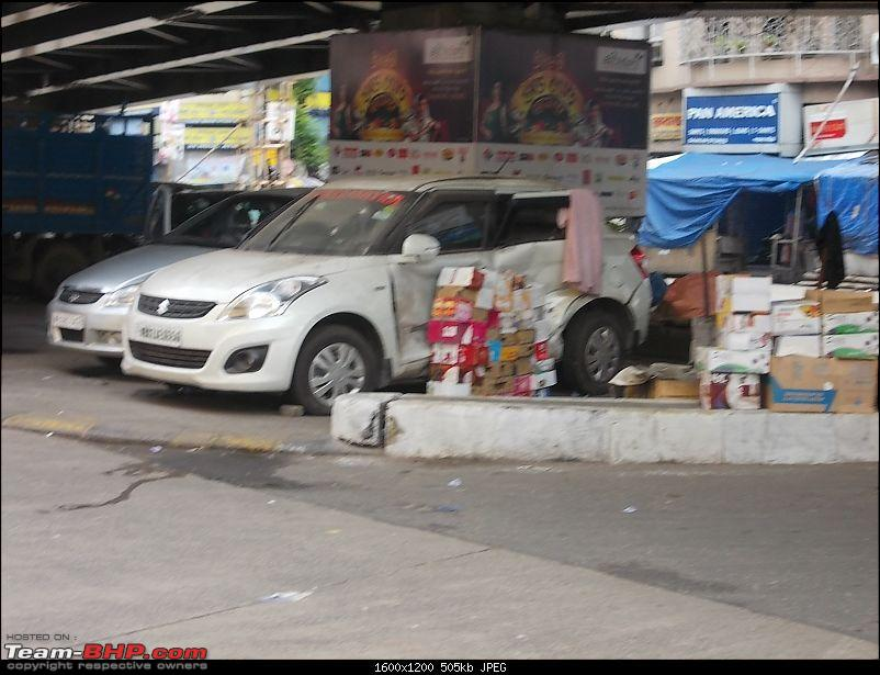 Pics: Accidents in India-carpics-052.jpg