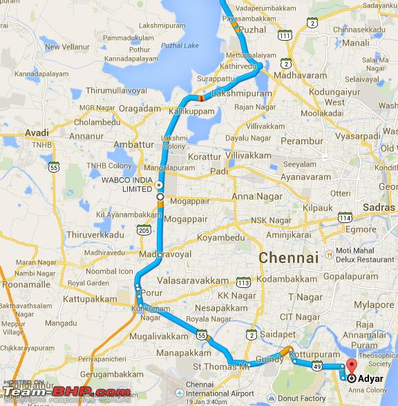Name:  chennai bypass.png