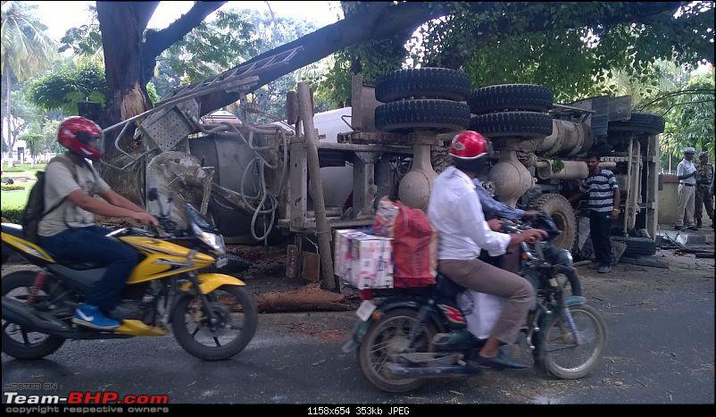 Pics: Accidents in India-acc-1.jpg