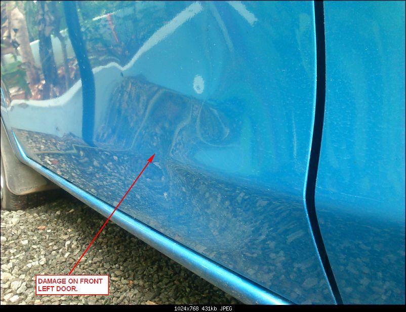 Pics: Accidents in India-front-left-door.jpg
