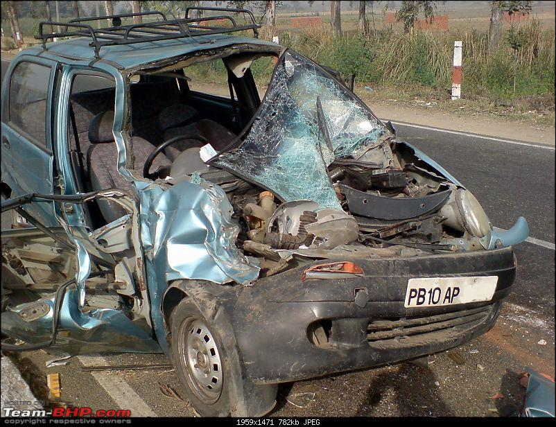 Pics: Accidents in India-abcd0008.jpg