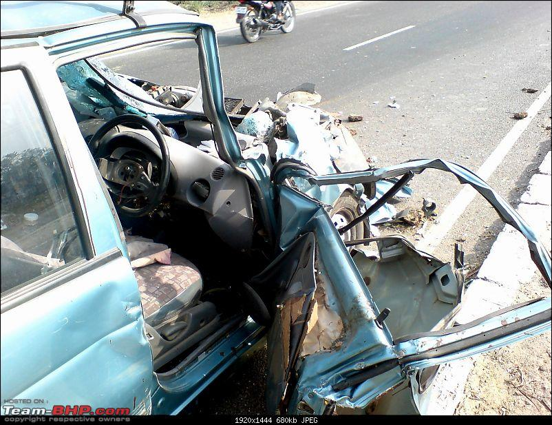 Pics: Accidents in India-abcd0009.jpg