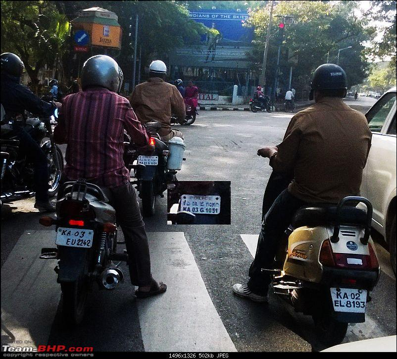 Rants on Bangalore's traffic situation-btp.jpg