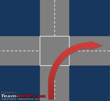 Name:  Right Turn  Wrong.png Views: 1120 Size:  17.3 KB