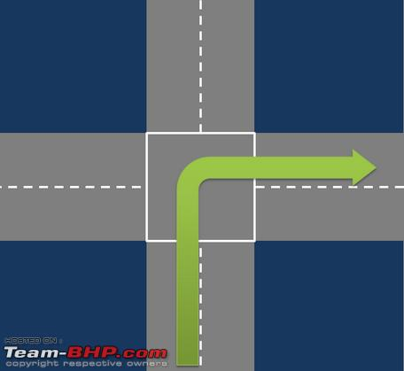 Name:  Right Turn  Correct.png Views: 1103 Size:  13.4 KB