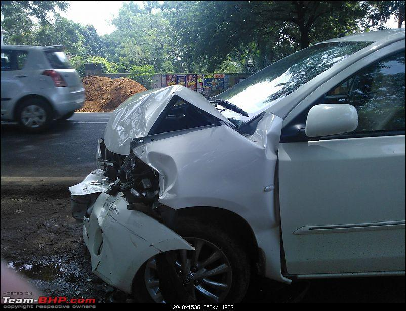Pics: Accidents in India-10257282_4834363353173_9191292338083837766_o.jpg