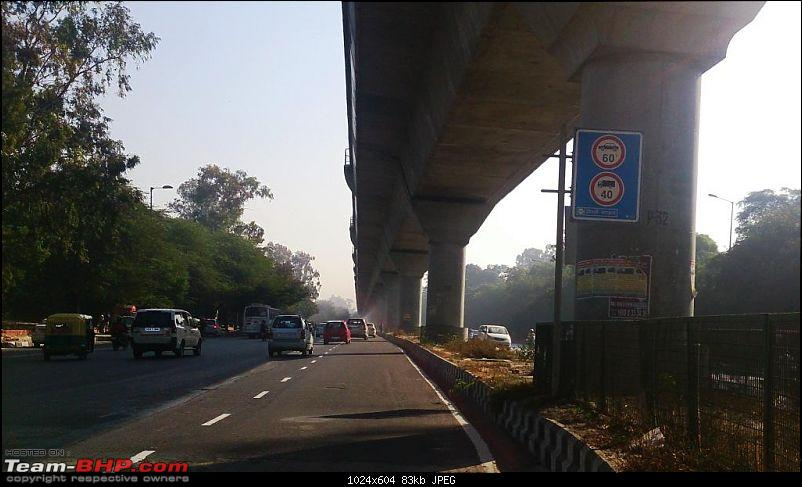Speed limits are... what Delhi Traffic Police personnel say (not what's published)-speedlimitringroad.jpg
