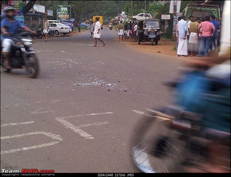 Pics: Accidents in India-img_20141119_174154.jpg