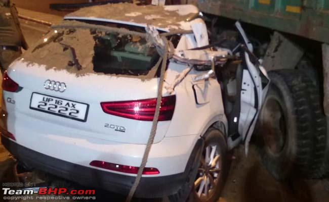 Name:  Audi_Q3_crash_Delhi_650_9Dec14.jpg