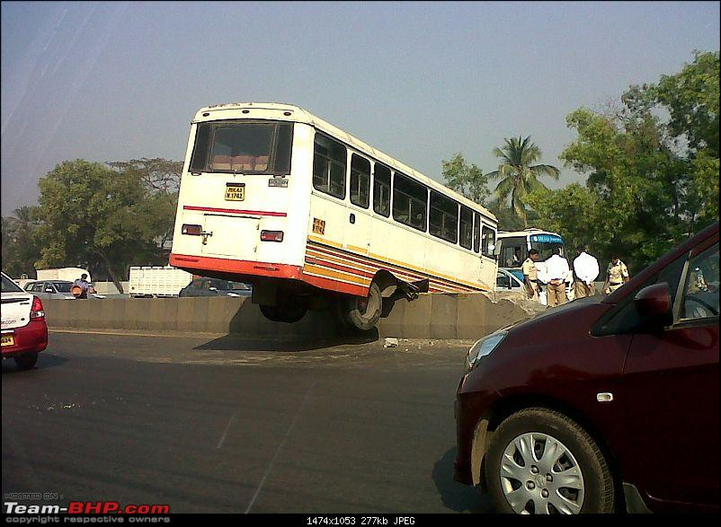 Pics: Accidents in India-img2014122500187.jpg