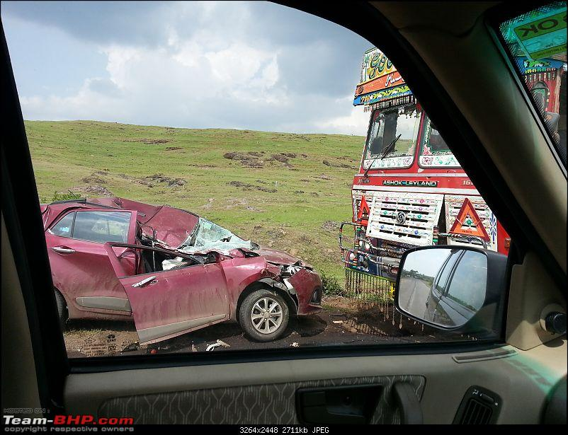 Pics: Accidents in India-20140921_143112.jpg