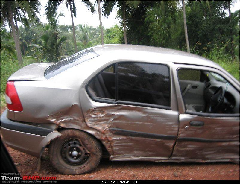 Pics: Accidents in India-picture-010.jpg
