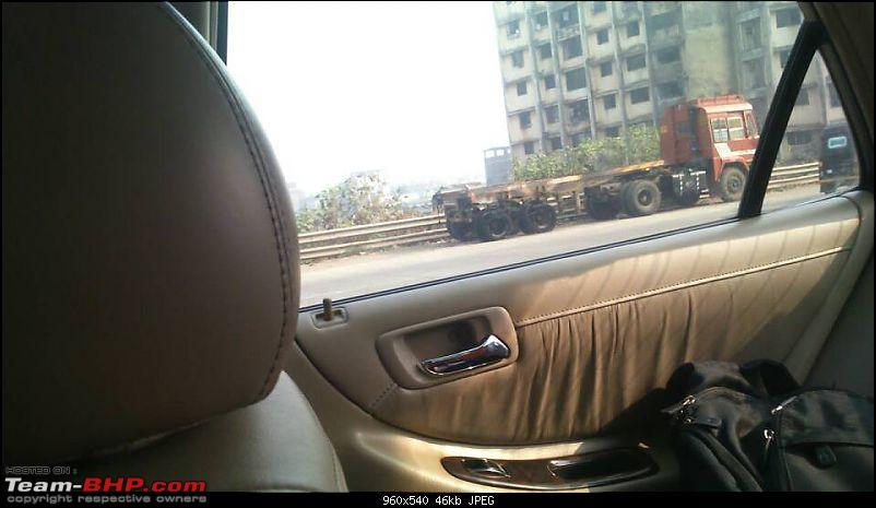 Pics: Accidents in India-1420183660719.jpg