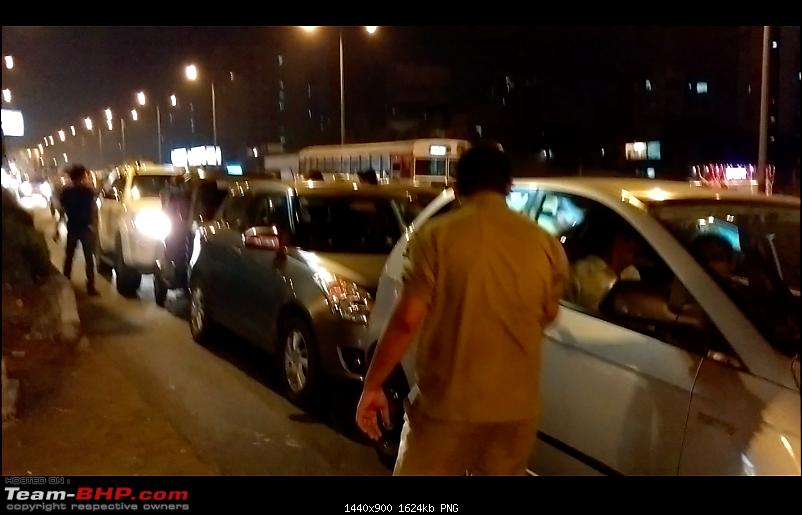 Being part of a 5 vehicle Pileup in Mumbai-screen-shot-20150104-10.32.04-pm.png
