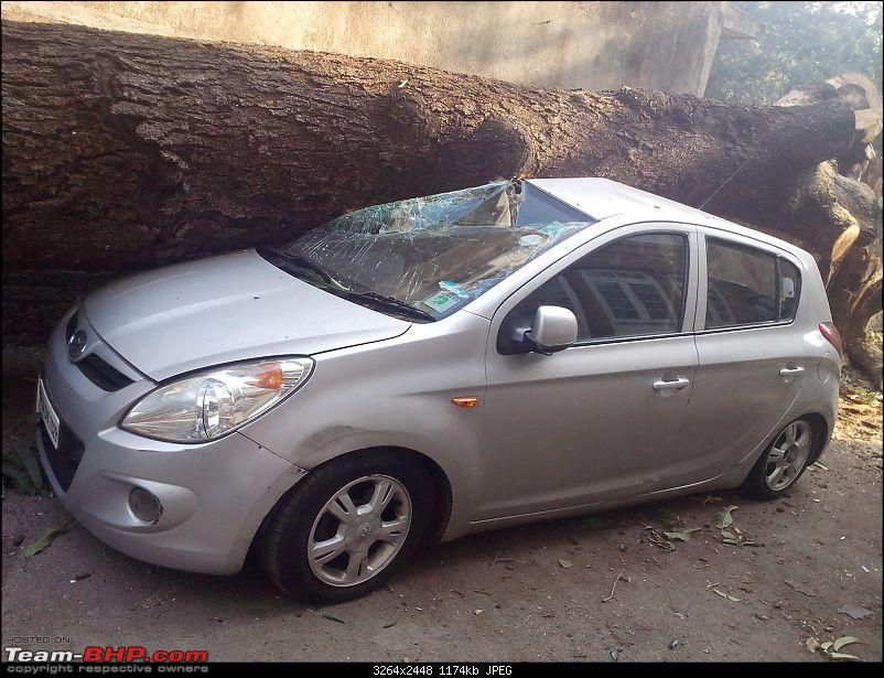 Pics: Accidents in India-img_20150106_090619.jpg