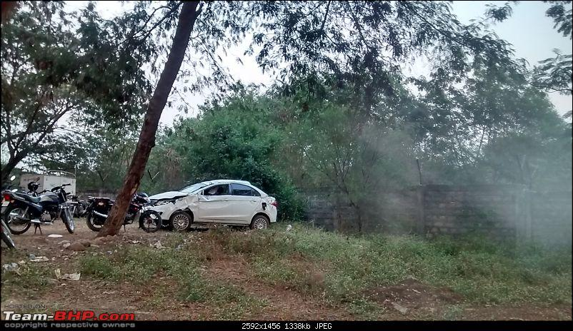 Pics: Accidents in India-img_20150115_180340743_hdr.jpg