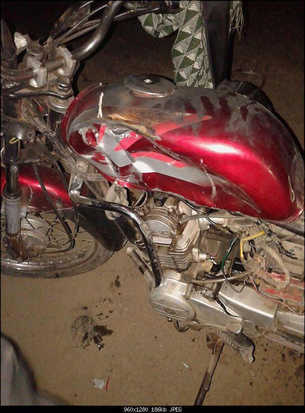 Pics: Accidents in India-aqpba8uegu_ygnc_jmdjk7z64rdeyp7nwc2dyfnjojg.jpg