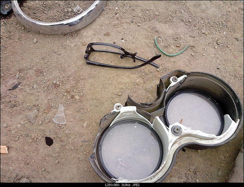 Pics: Accidents in India-asbmekxqnhyvqjix7dyr1fac_pnldikbbtx3dpoqoqbd.jpg